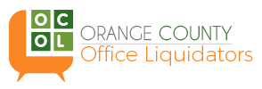 Orange County Office Furniture